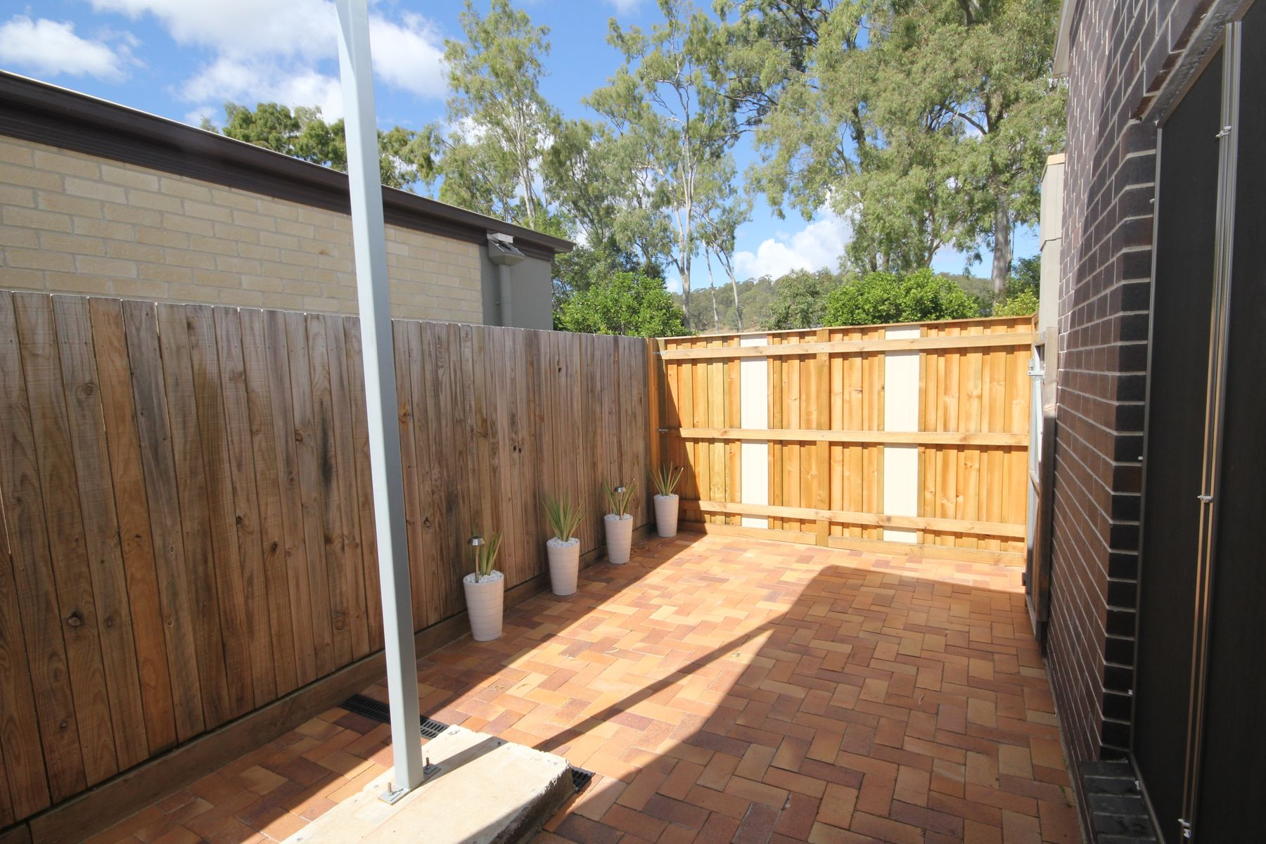 13 Glorious Promenade, Redbank Plains, QLD 4301