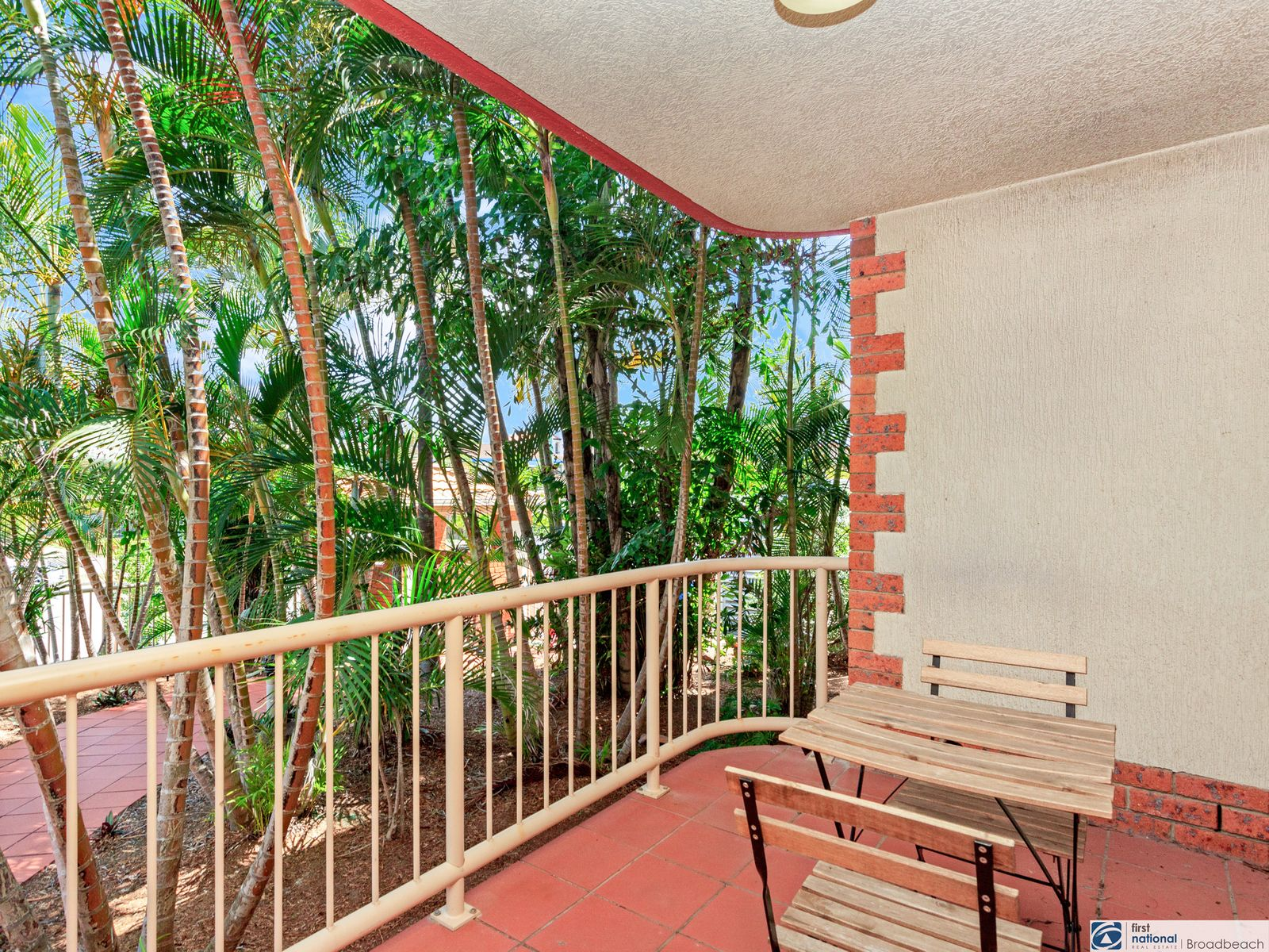 1/9 MONTANA ROAD, Mermaid Beach, QLD 4218