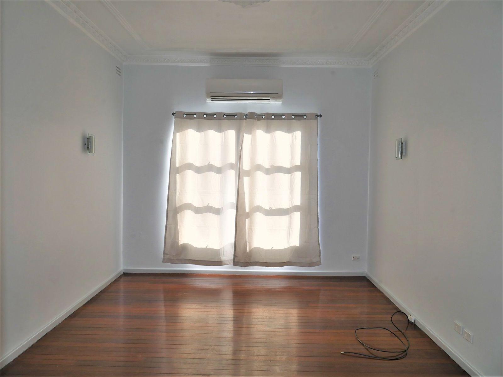 24 Bridge Street, North Lismore, NSW 2480