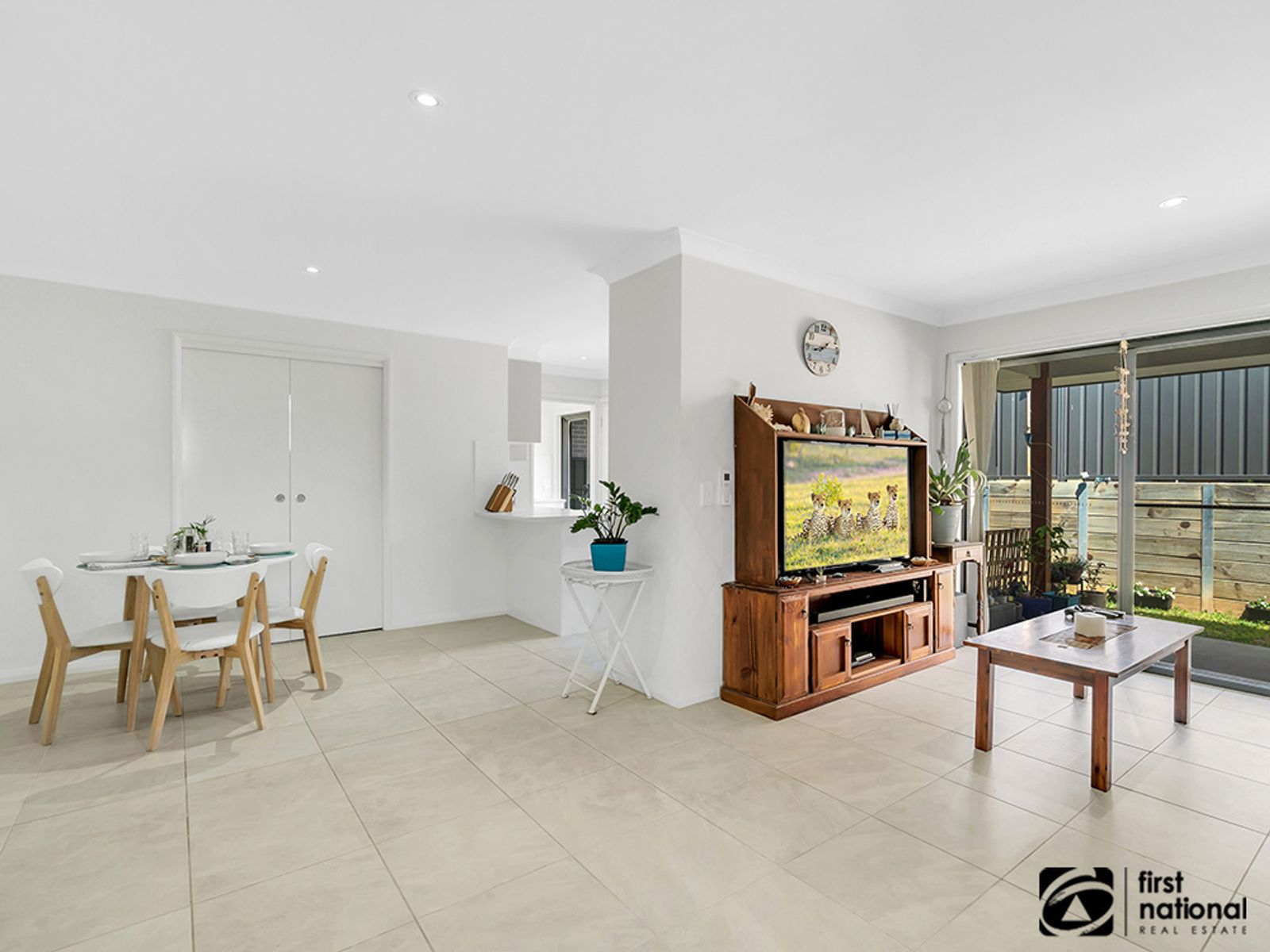4/17 Sullivans Road, Moonee Beach, NSW 2450