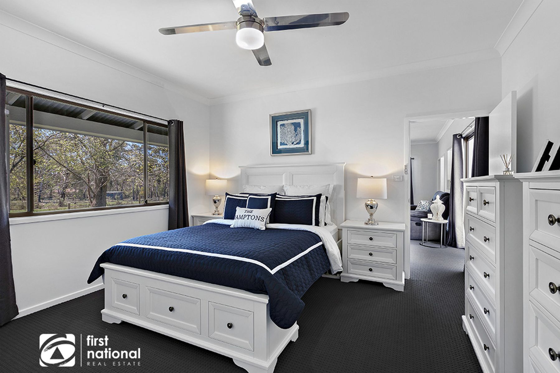 3 Callistemon Avenue, Hill Top, NSW 2575