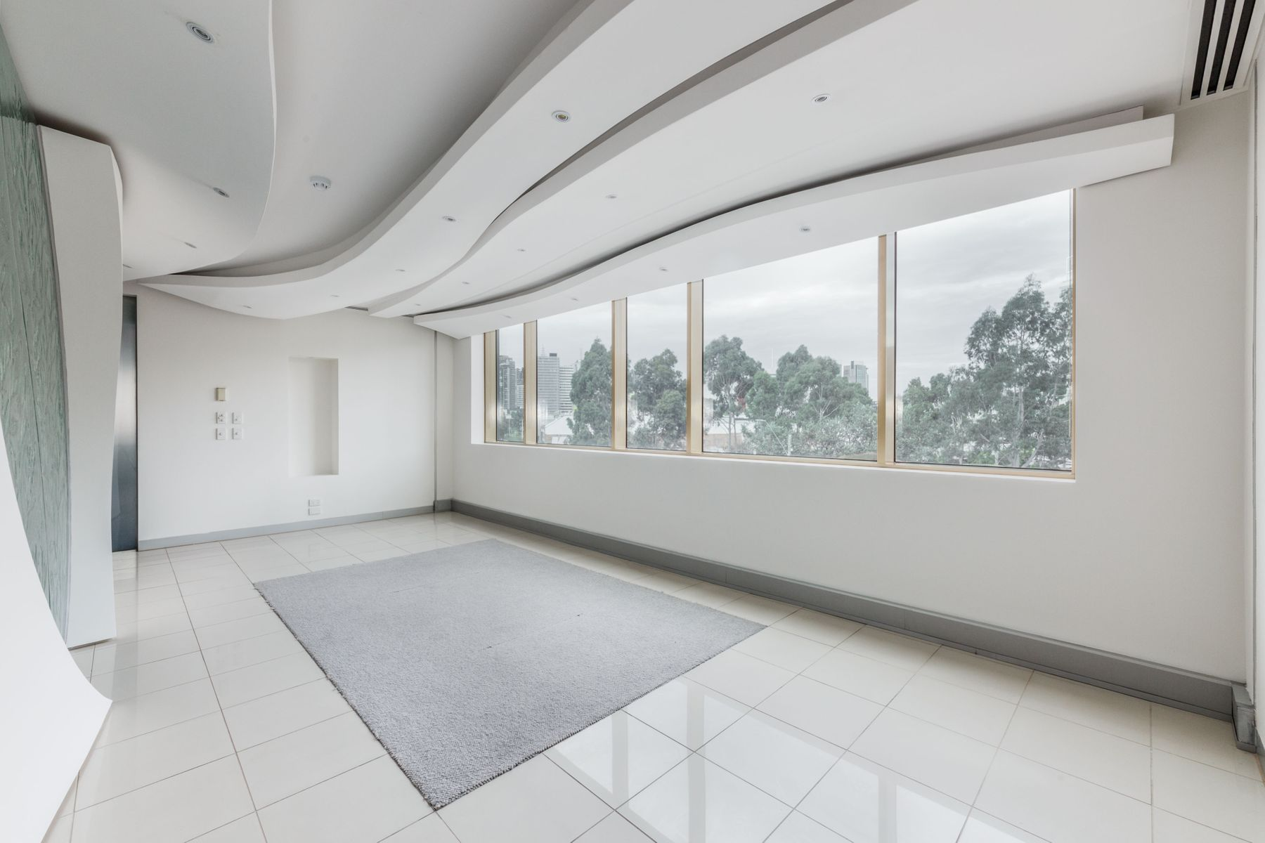 HighRes   210 Kings Way South Melbourne   3