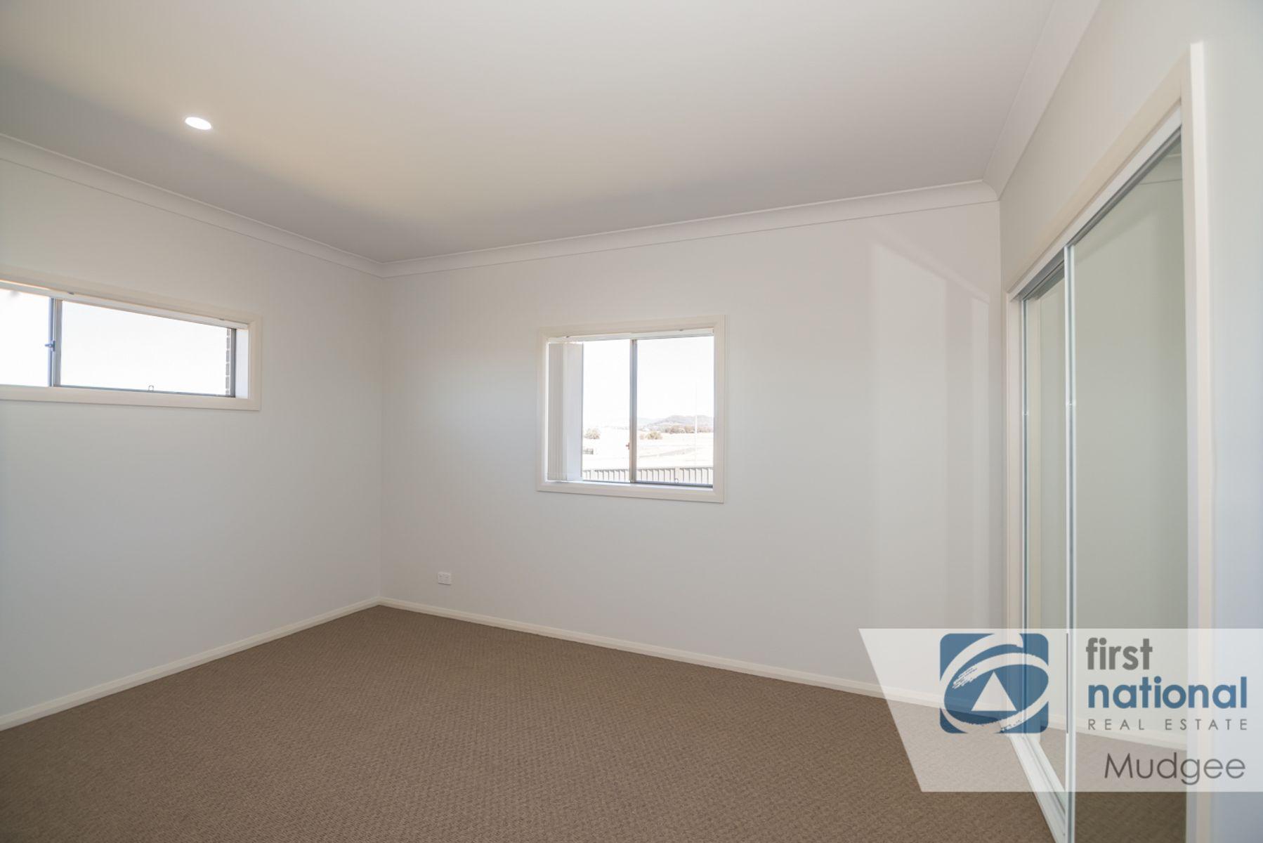 11 Hosking Street, Mudgee, NSW 2850