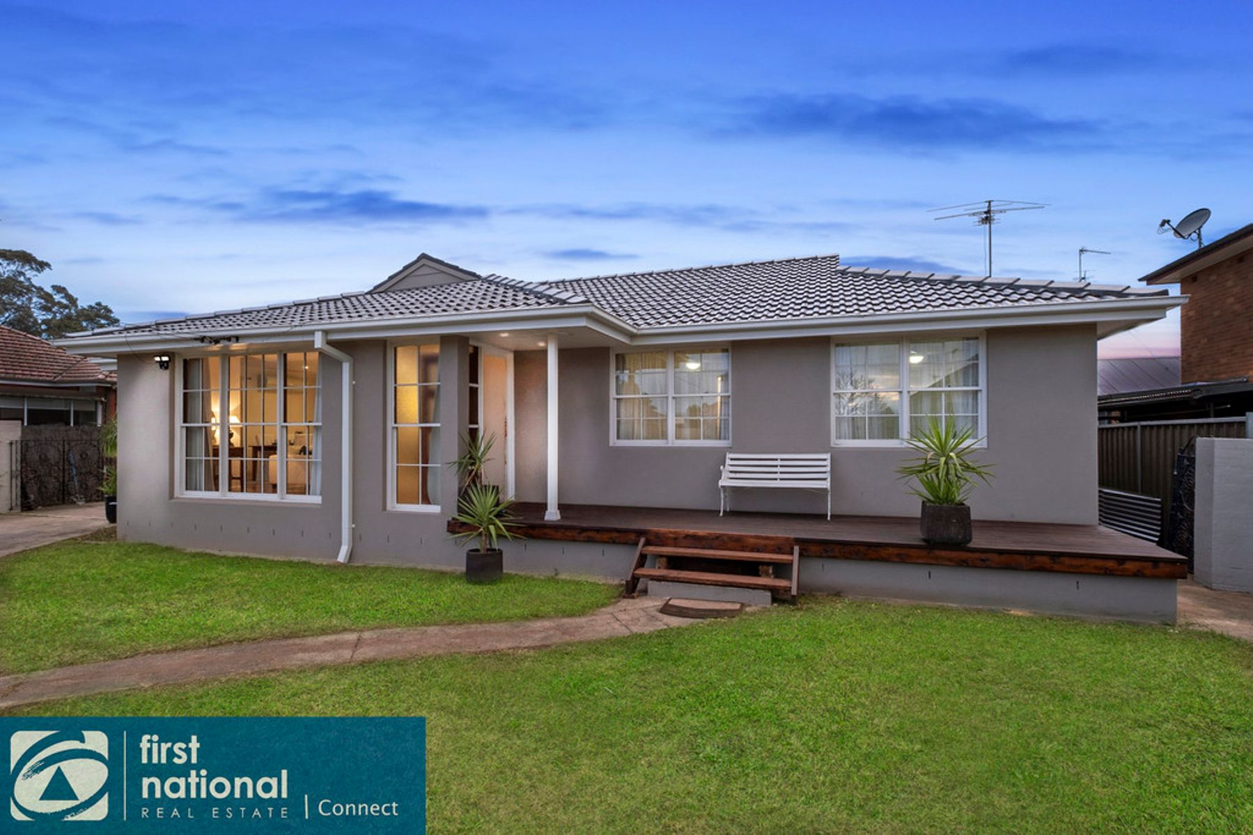 28 Moray St, Richmond NSW 2753, Australia, House for Sale - First