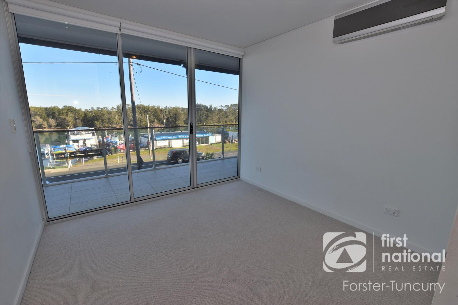 205/30-34 Little Street, Forster, NSW 2428