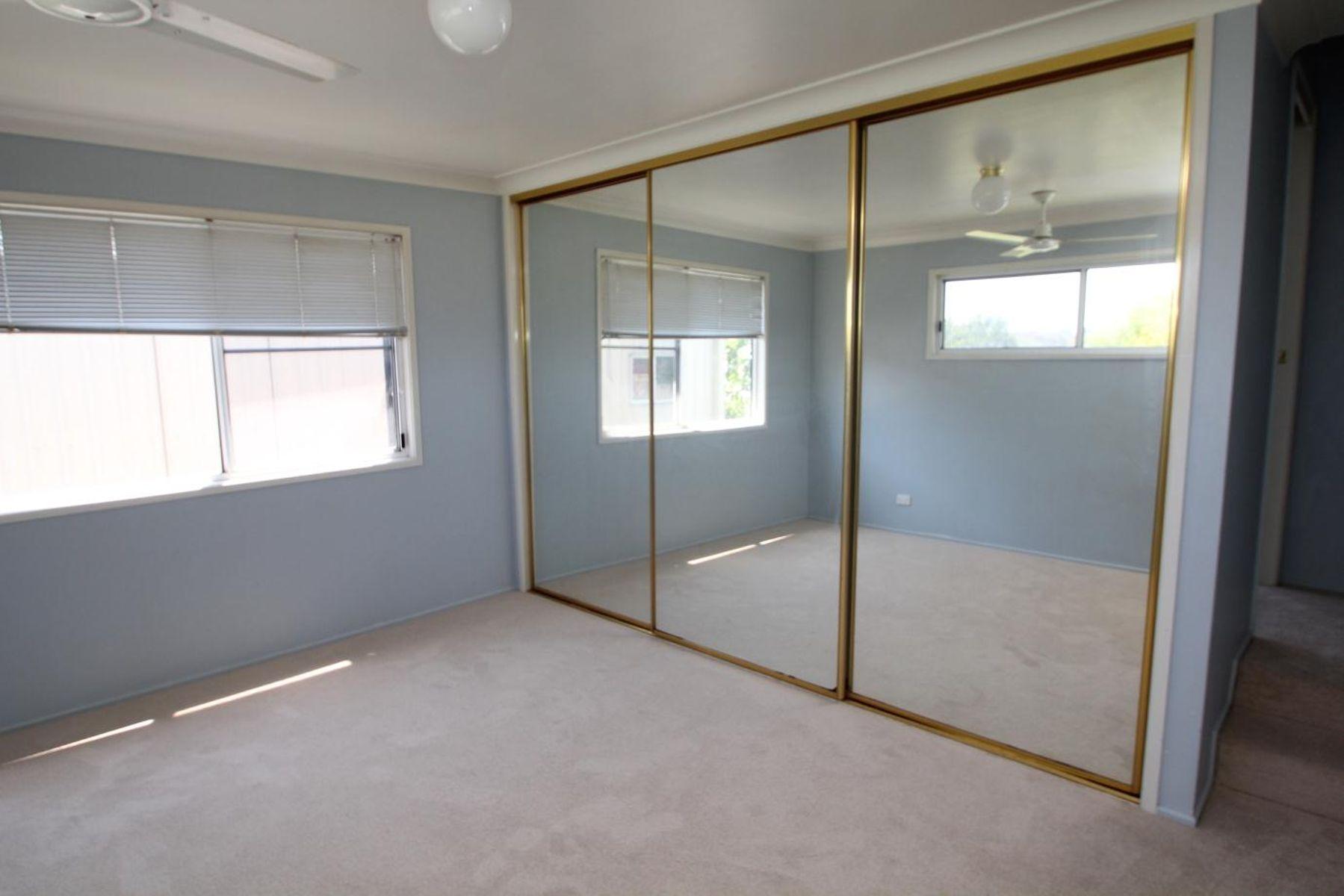 340 Rouse Street, Tenterfield, NSW 2372