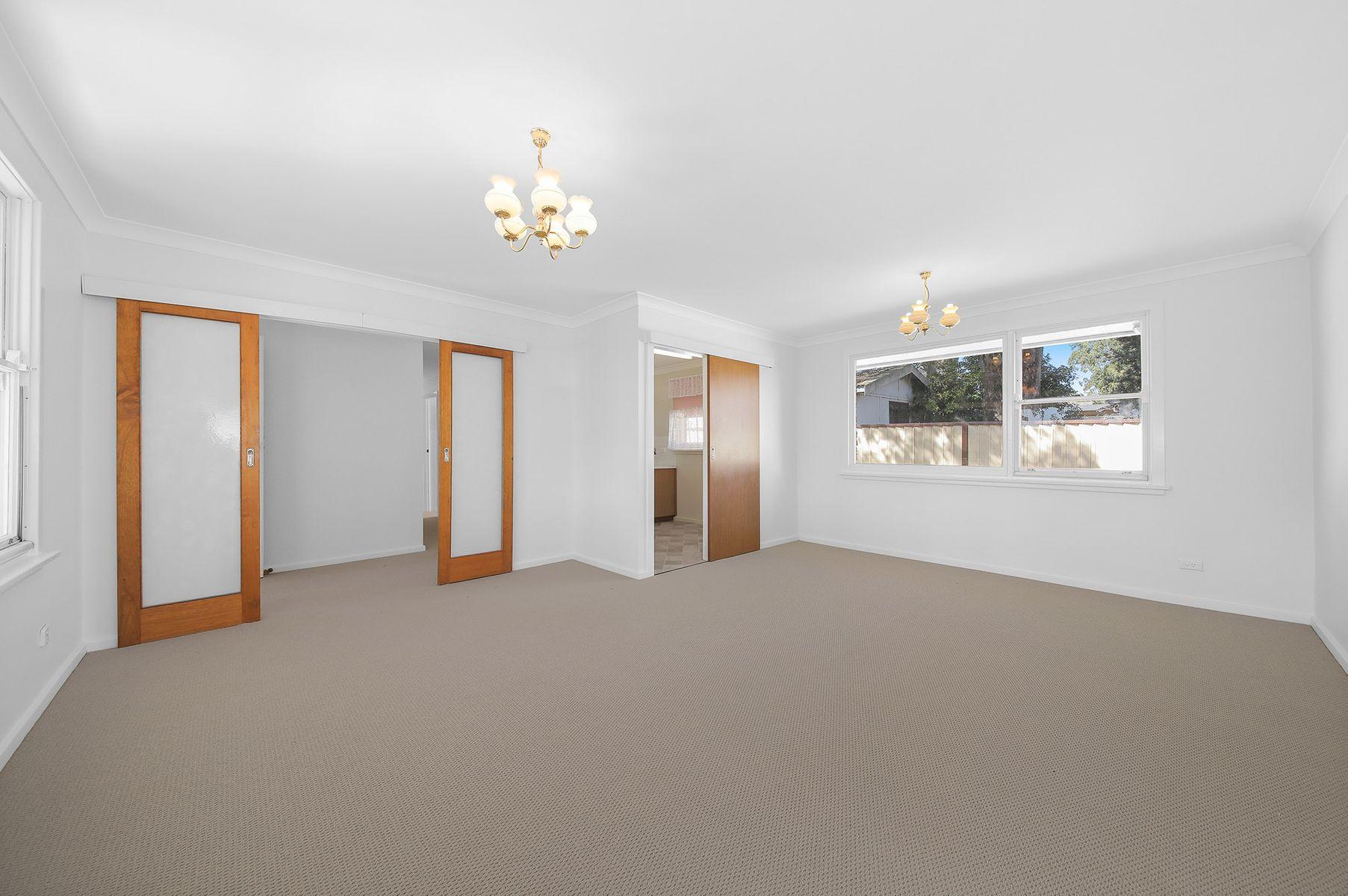 6/53 Weston Street, Revesby, NSW 2212