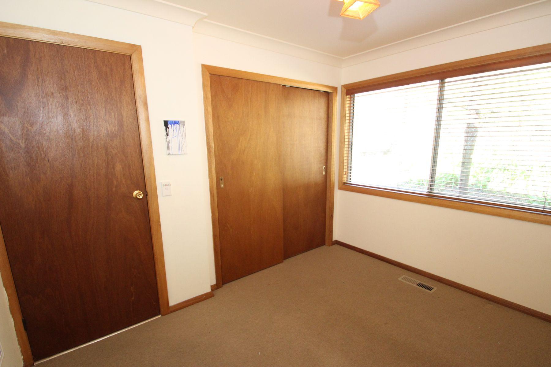 14 Siemens Street, Mittagong, NSW 2575
