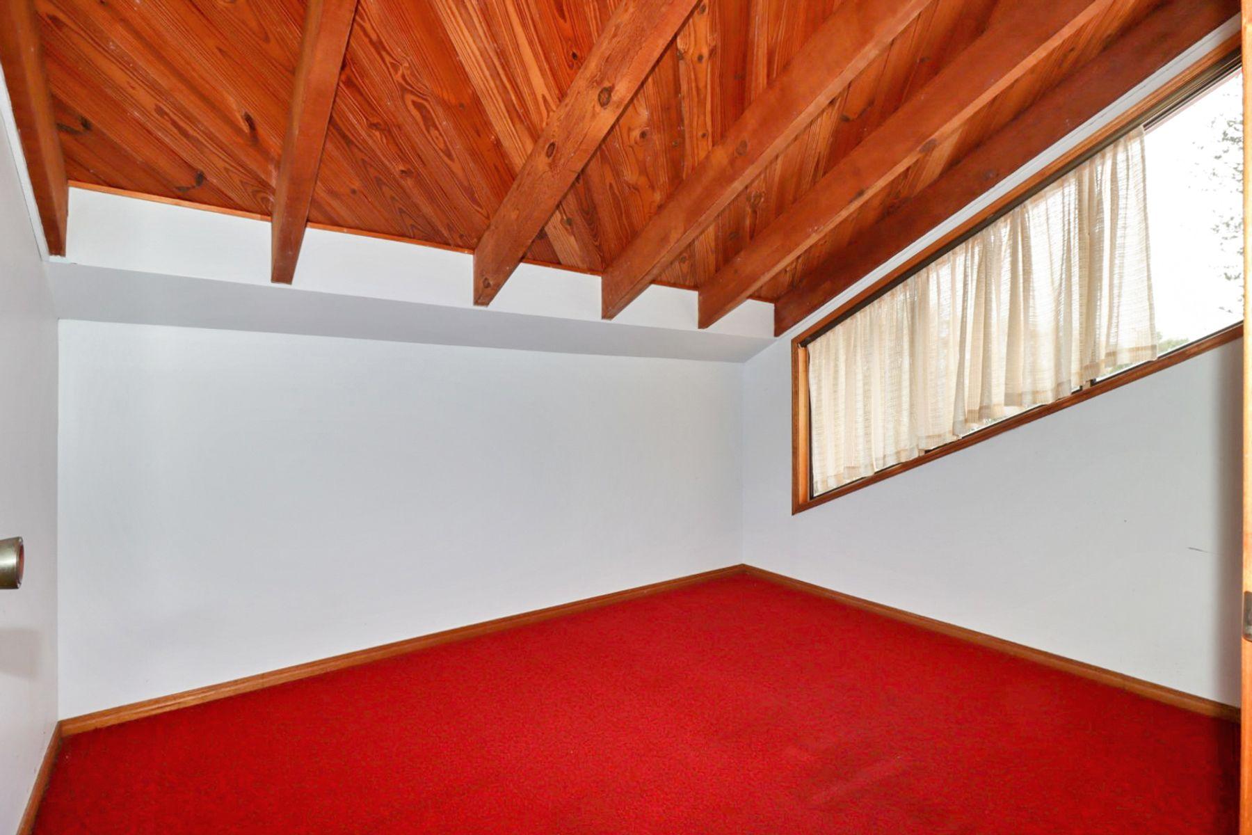 199 Esplanade, Pialba, QLD 4655