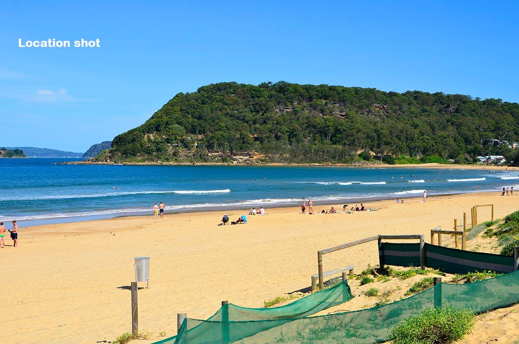 13 Yarrabin Road, Umina Beach, NSW 2257