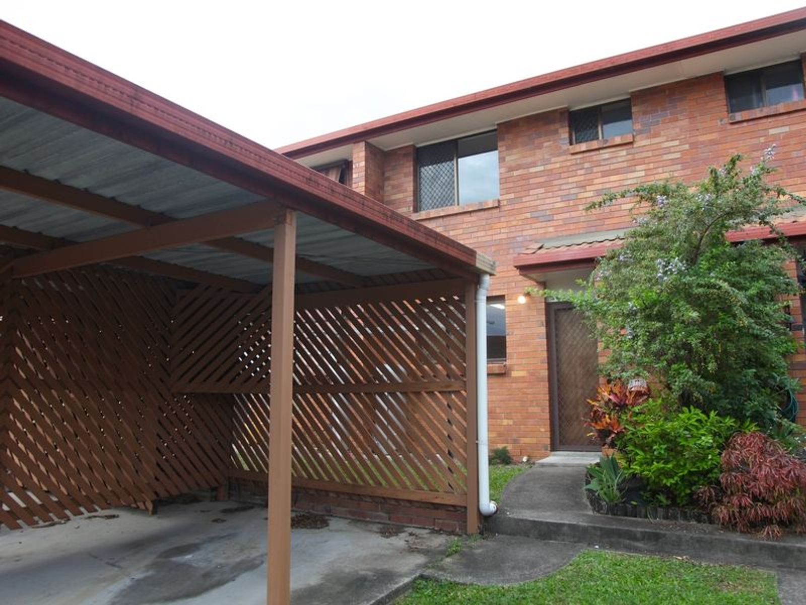 18/7 Chamberlain Avenue, Rochedale South, QLD 4123