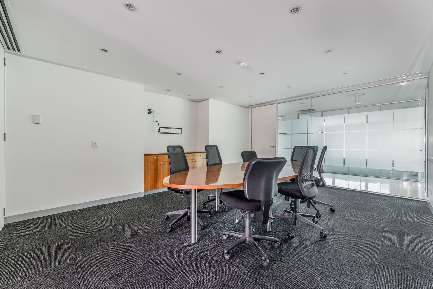 HighRes   210 Kings Way South Melbourne   6