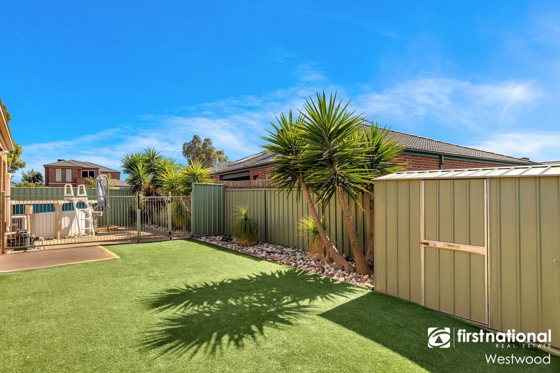 23 Aldridge Road, Wyndham Vale, VIC 3024