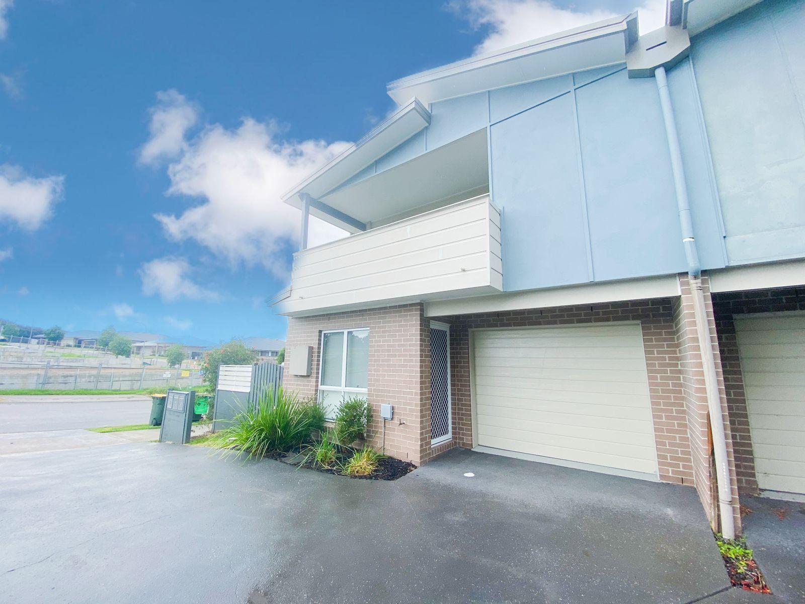 1/51 Warbler Avenue, Aberglasslyn, NSW 2320