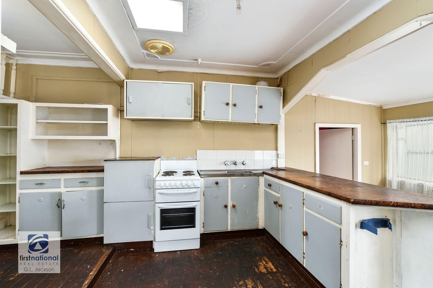 75 Britannia Street, Umina Beach, NSW 2257