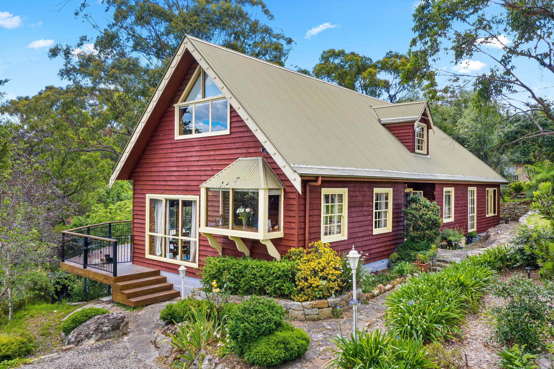 45 Bowral Street, Welby, NSW 2575