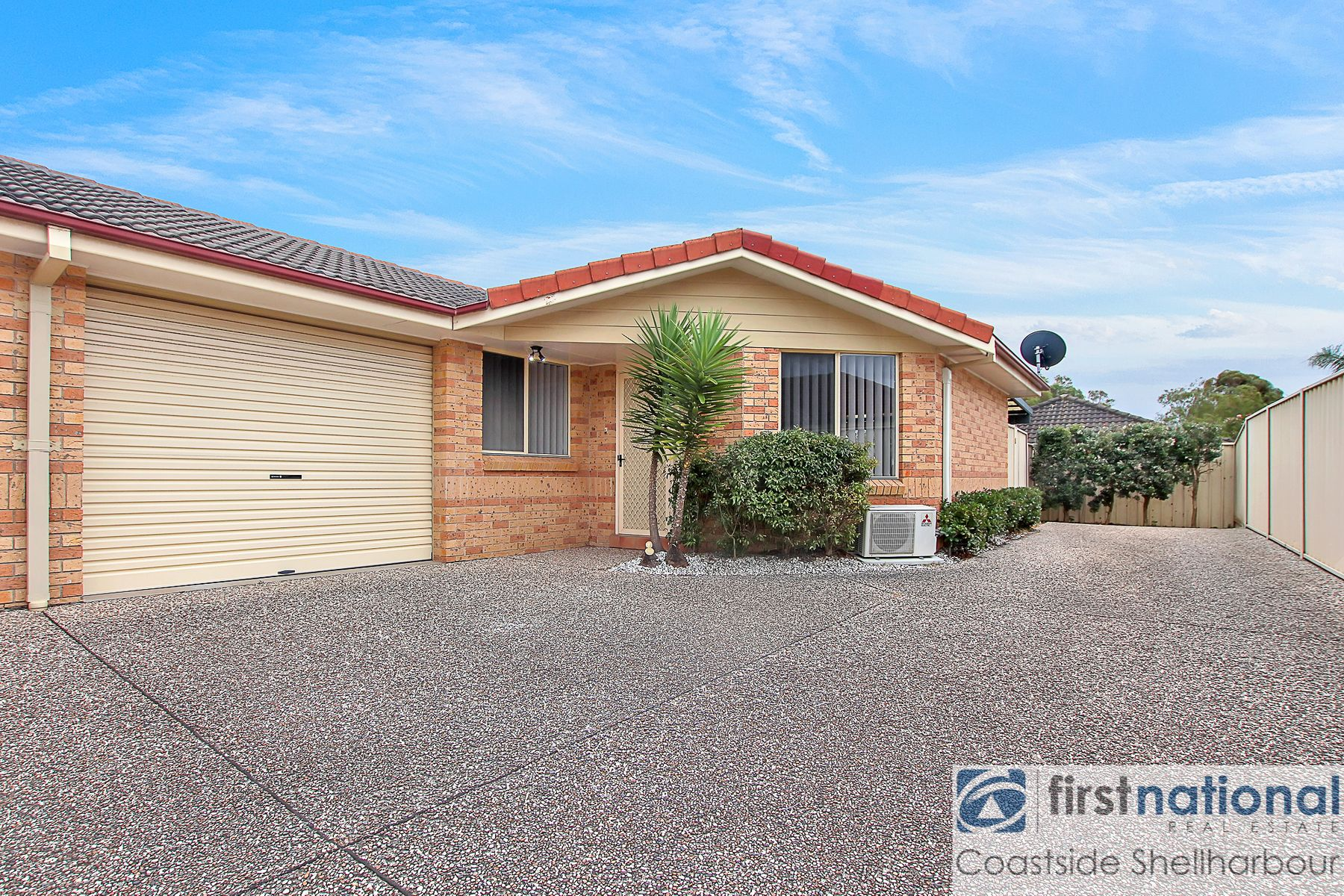 2/137 Pioneer Drive, Blackbutt, NSW 2529