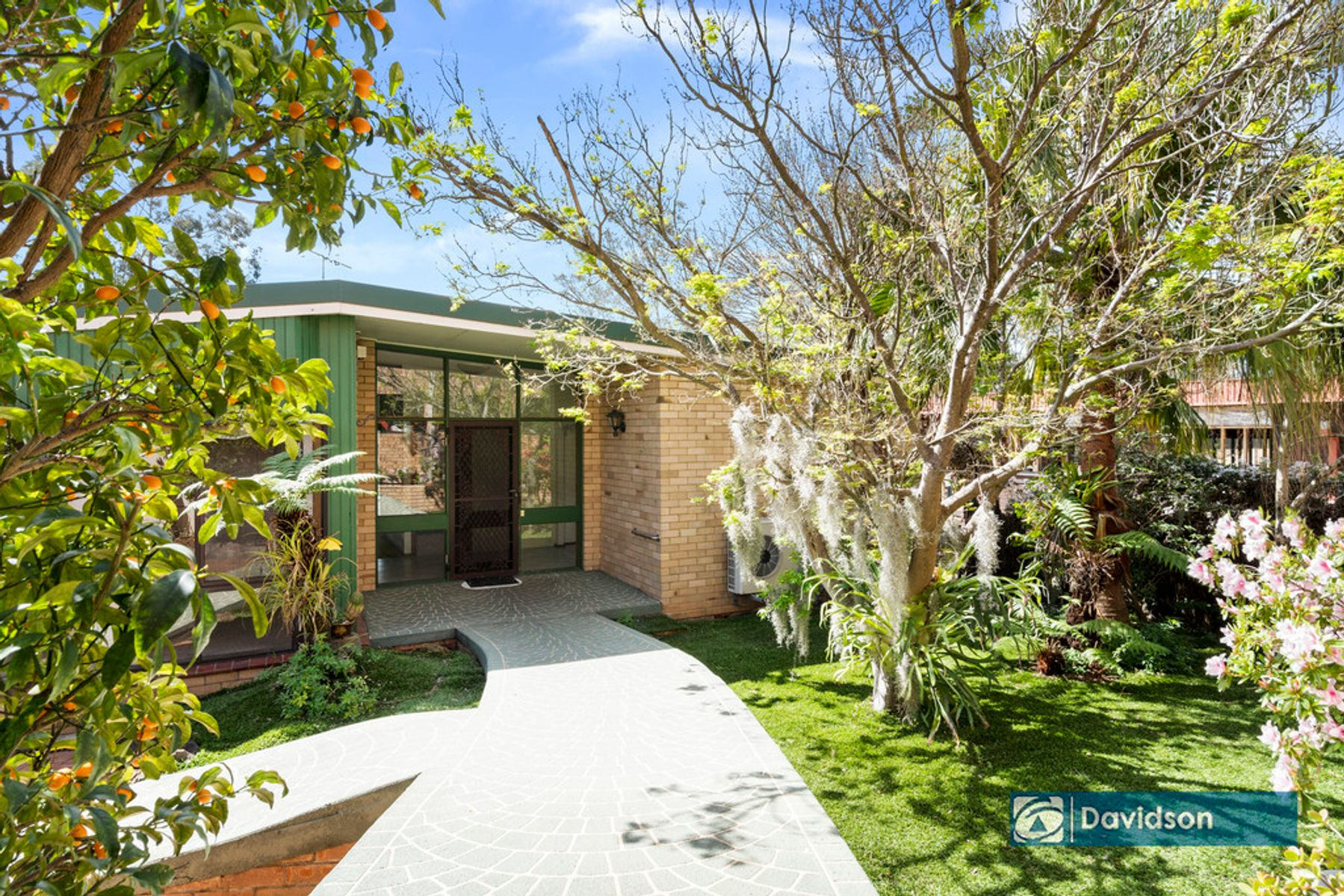 40 Riverview Rd, Pleasure Point, NSW 2172