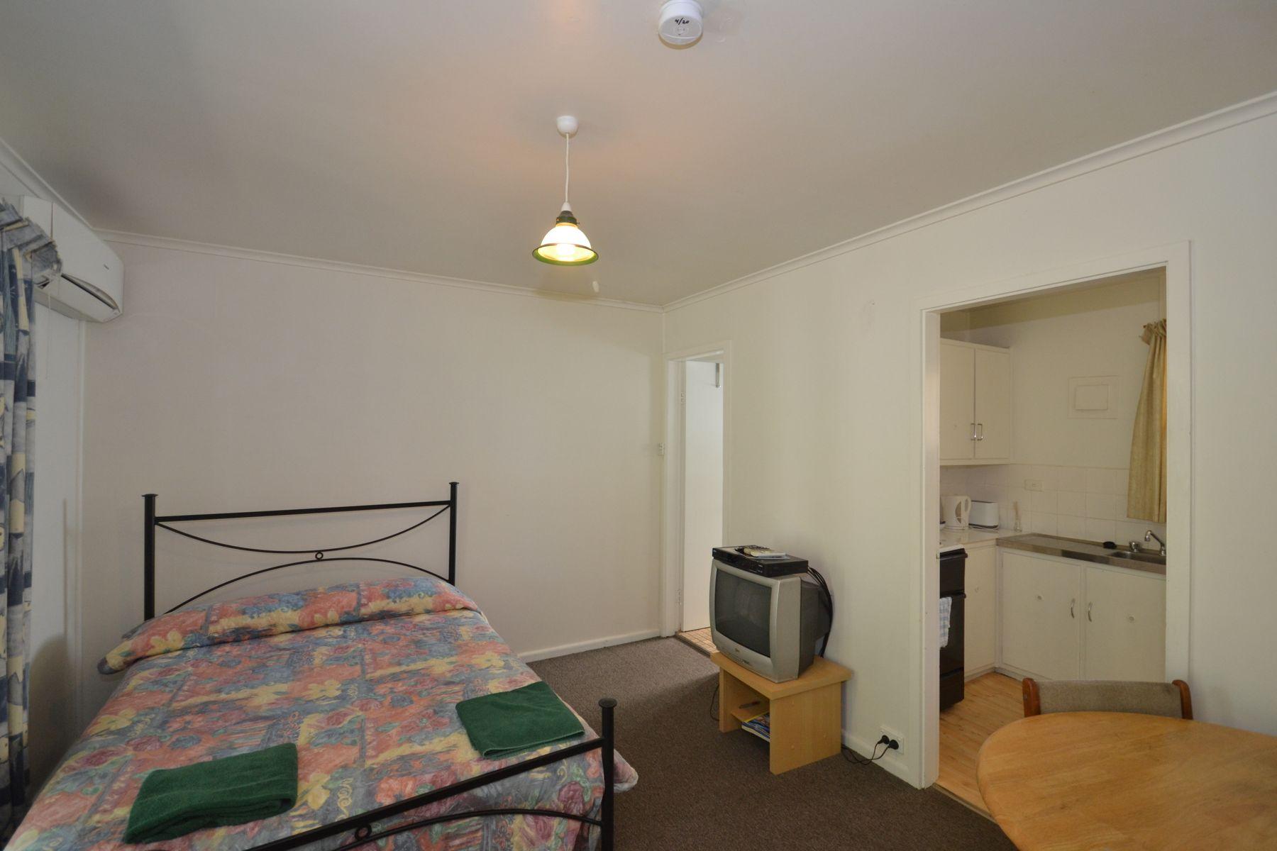 2/4 Mulgoa Way, Mudgee, NSW 2850