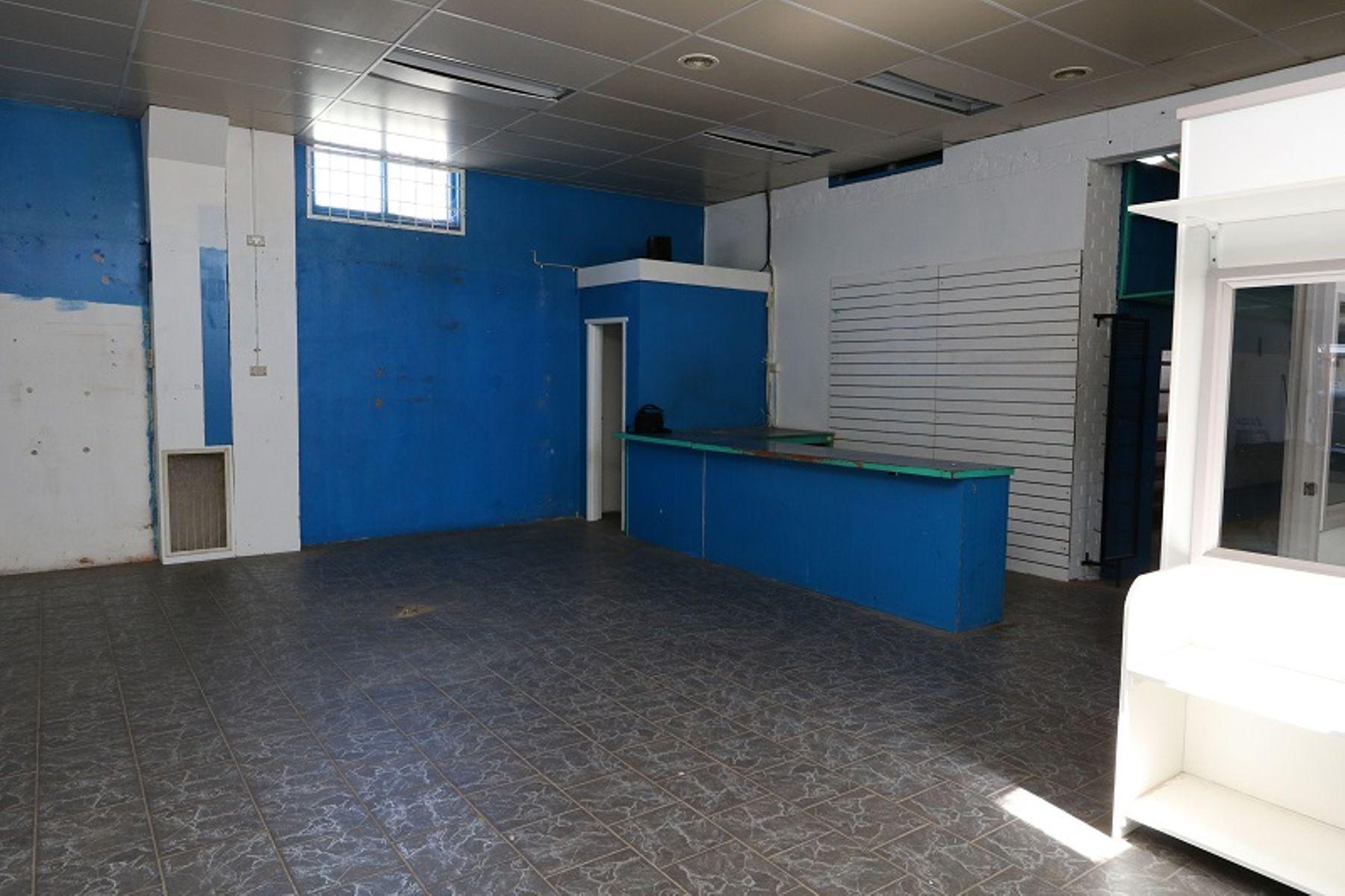 218-220 Allan Street, Kyabram, VIC 3620