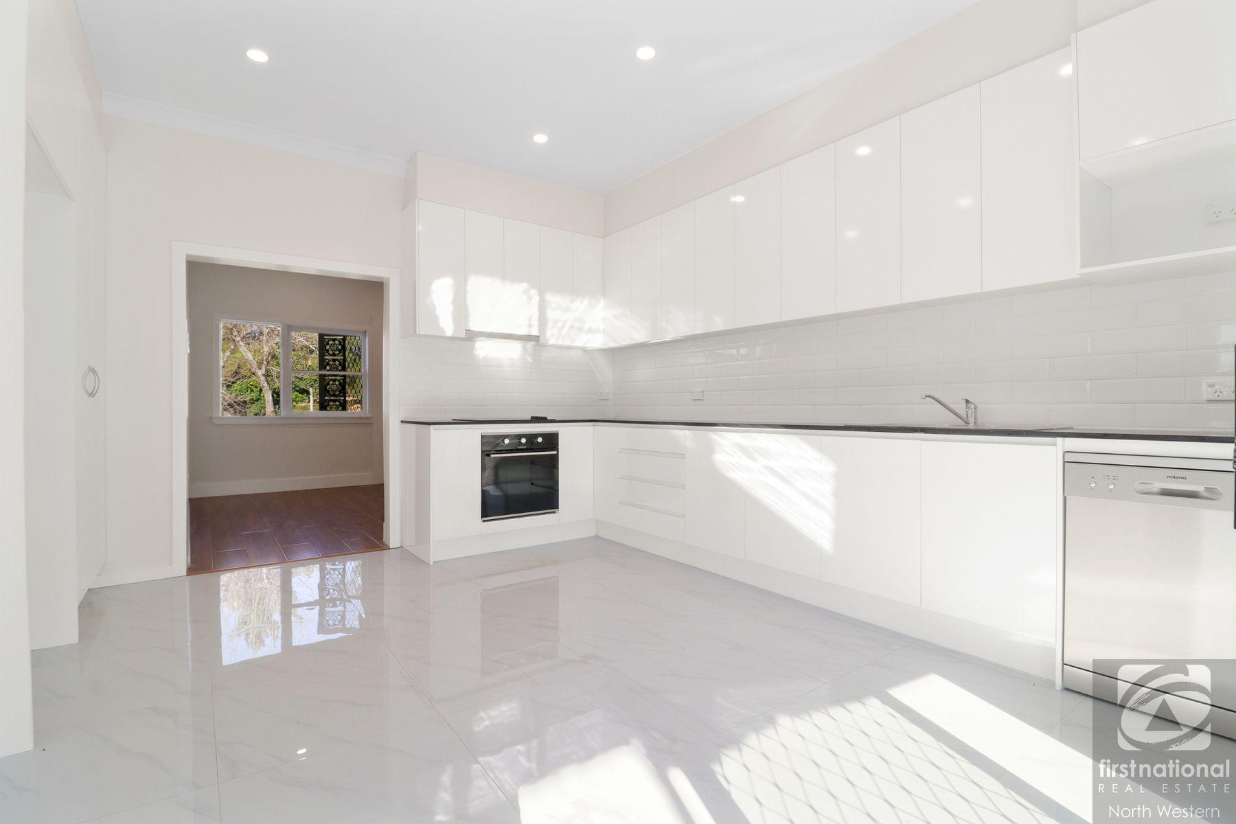 151 Annangrove Road, Annangrove, NSW 2156