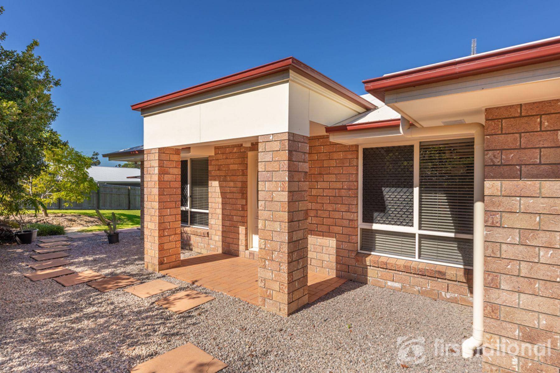 11 Avilka Place, Beerwah, QLD 4519