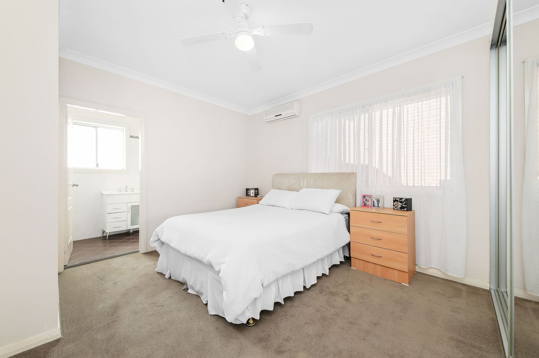 5/27 Pringle Avenue, Bankstown, NSW 2200