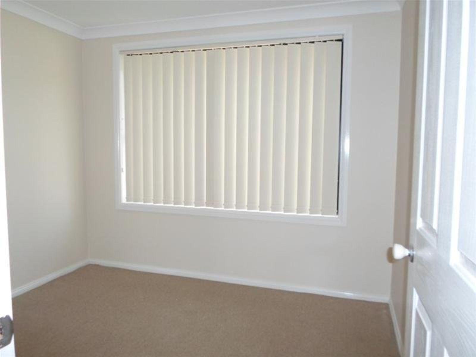 26 White Circle, Mudgee, NSW 2850