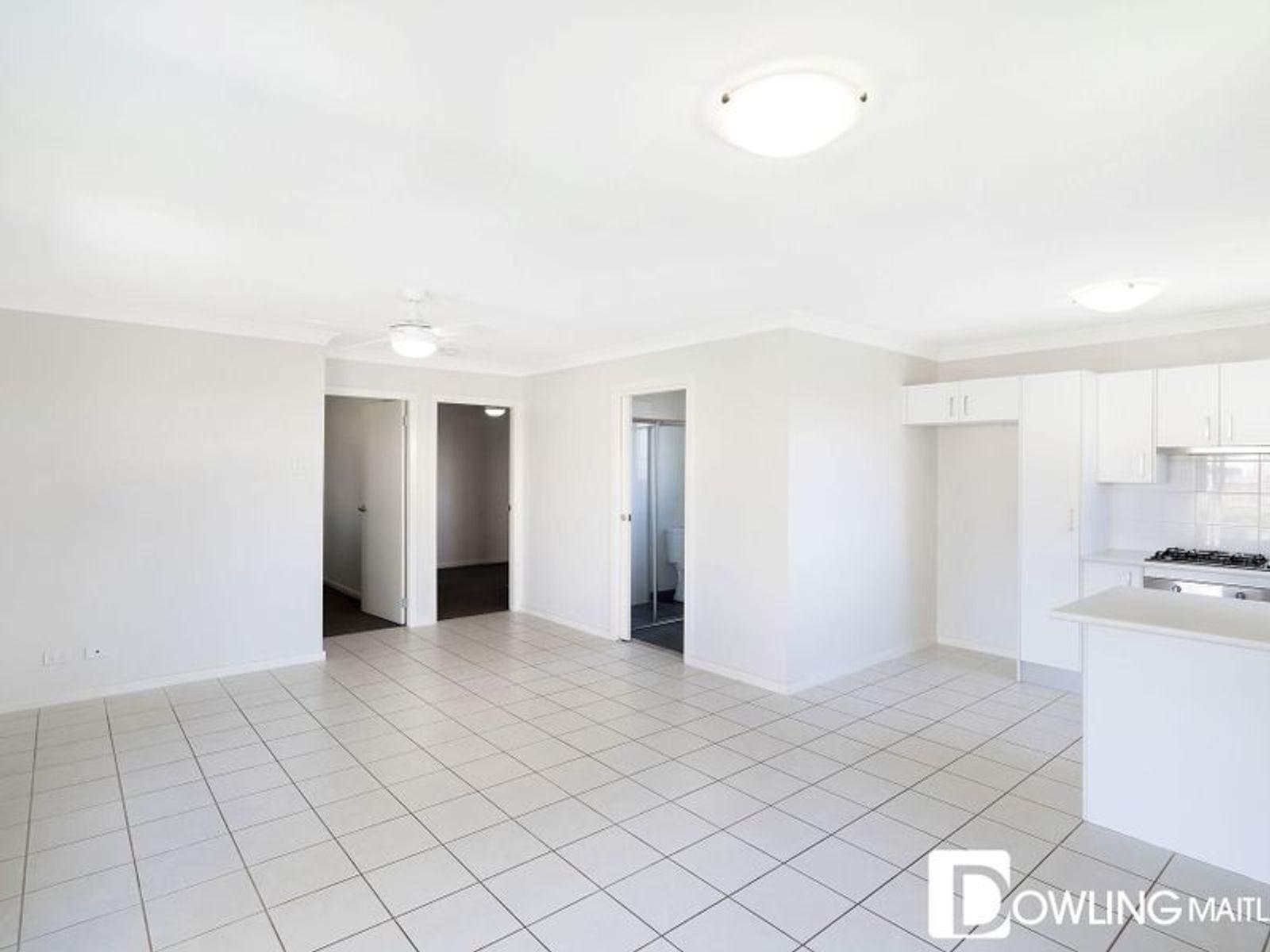 66 Maitland Street, Kurri Kurri, NSW 2327
