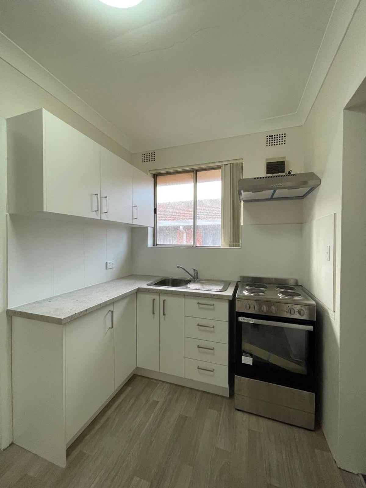 8/12 Dartbrook Road, Auburn, NSW 2144