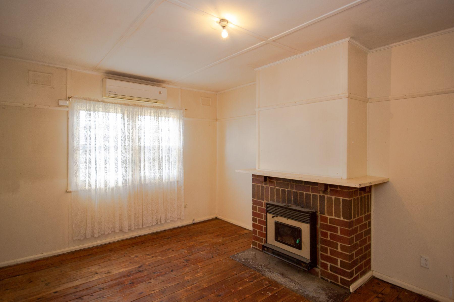 1/104 Inglis Street, Mudgee, NSW 2850