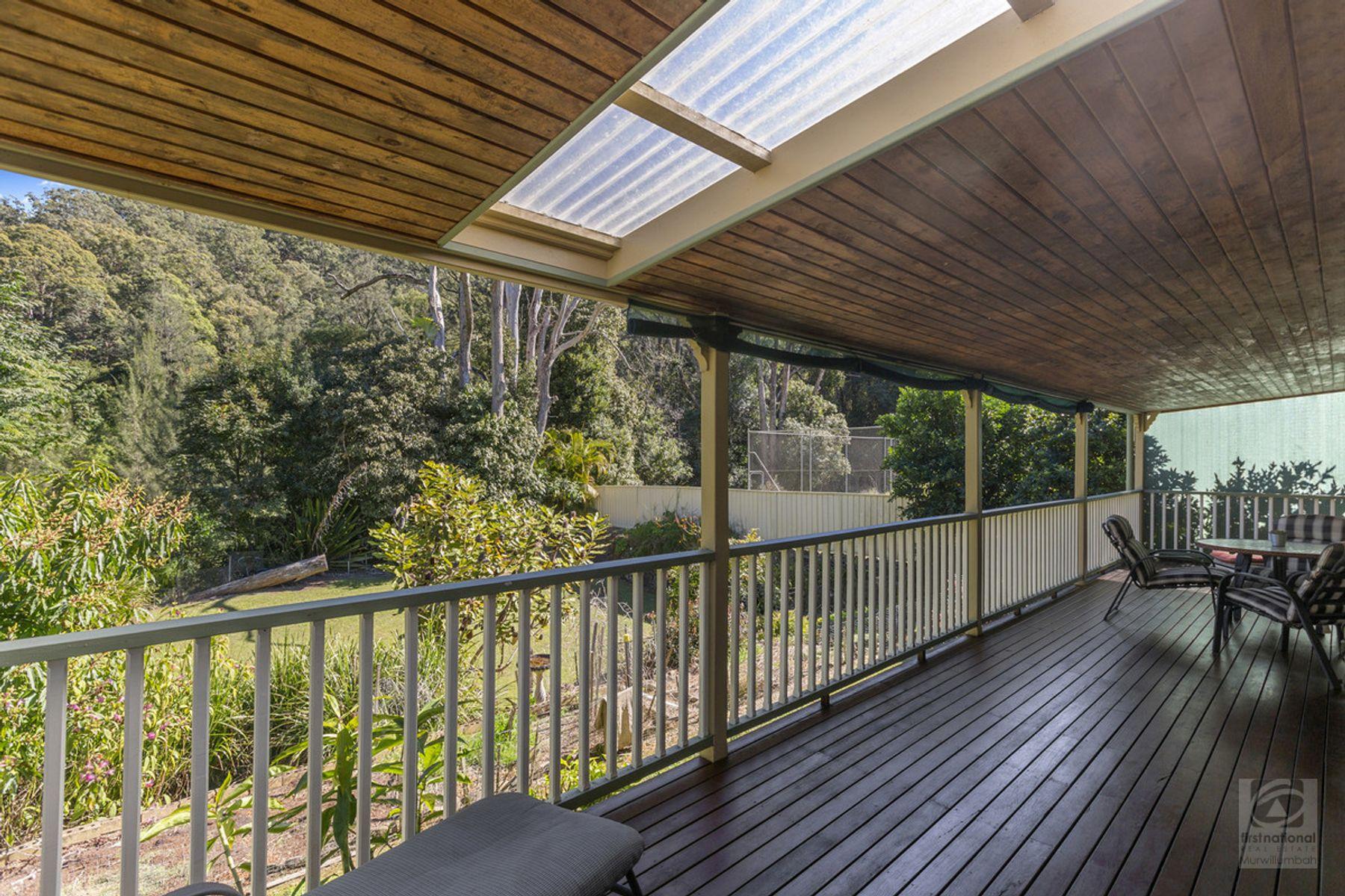 1429 numinbah Road, Chillingham, NSW 2484