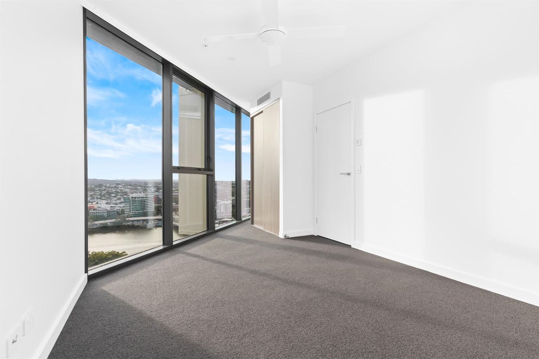 32802/1 Cordelia Street, South Brisbane, QLD 4101