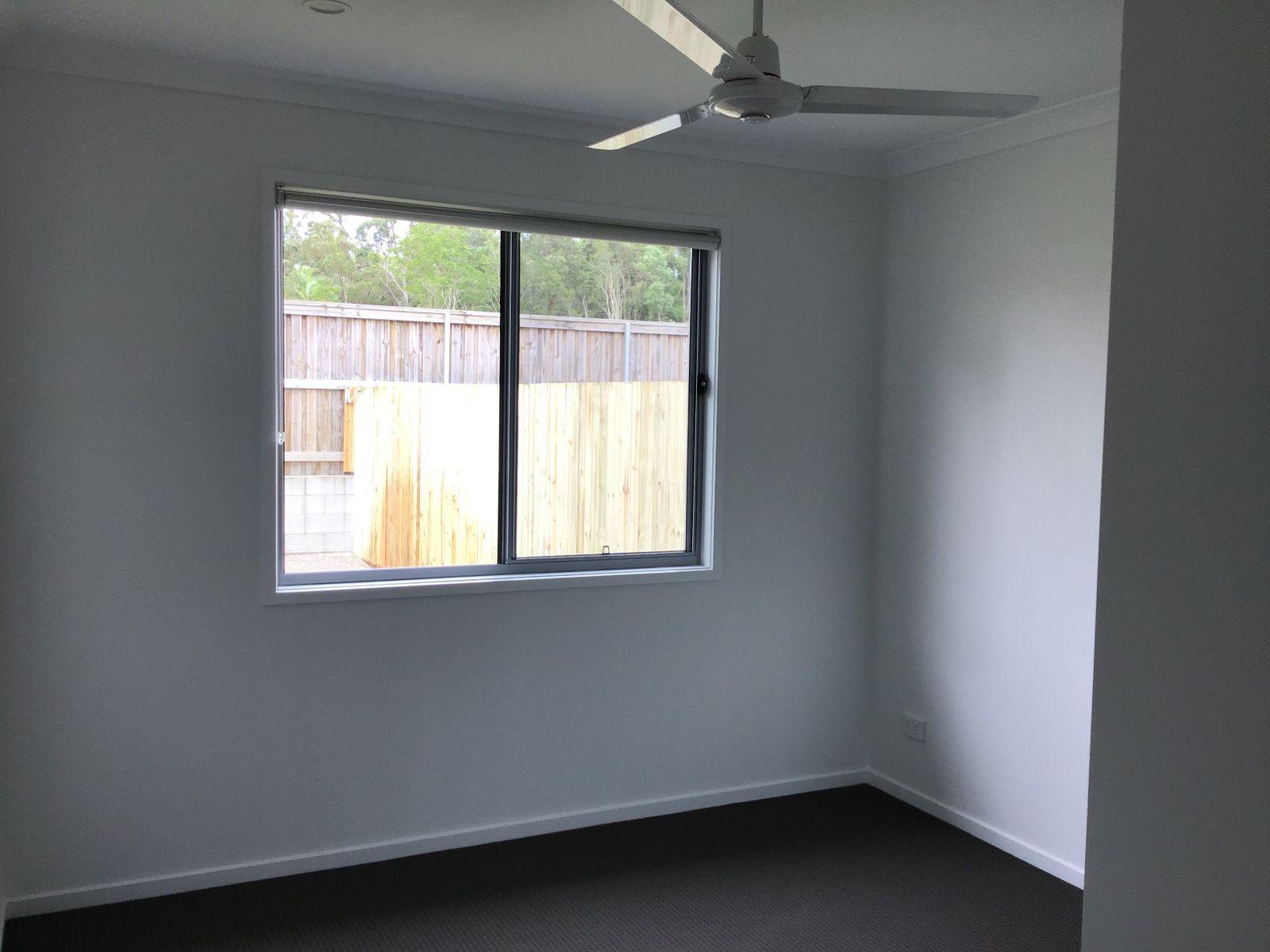 2/3 Karibu Street, Buderim, QLD 4556