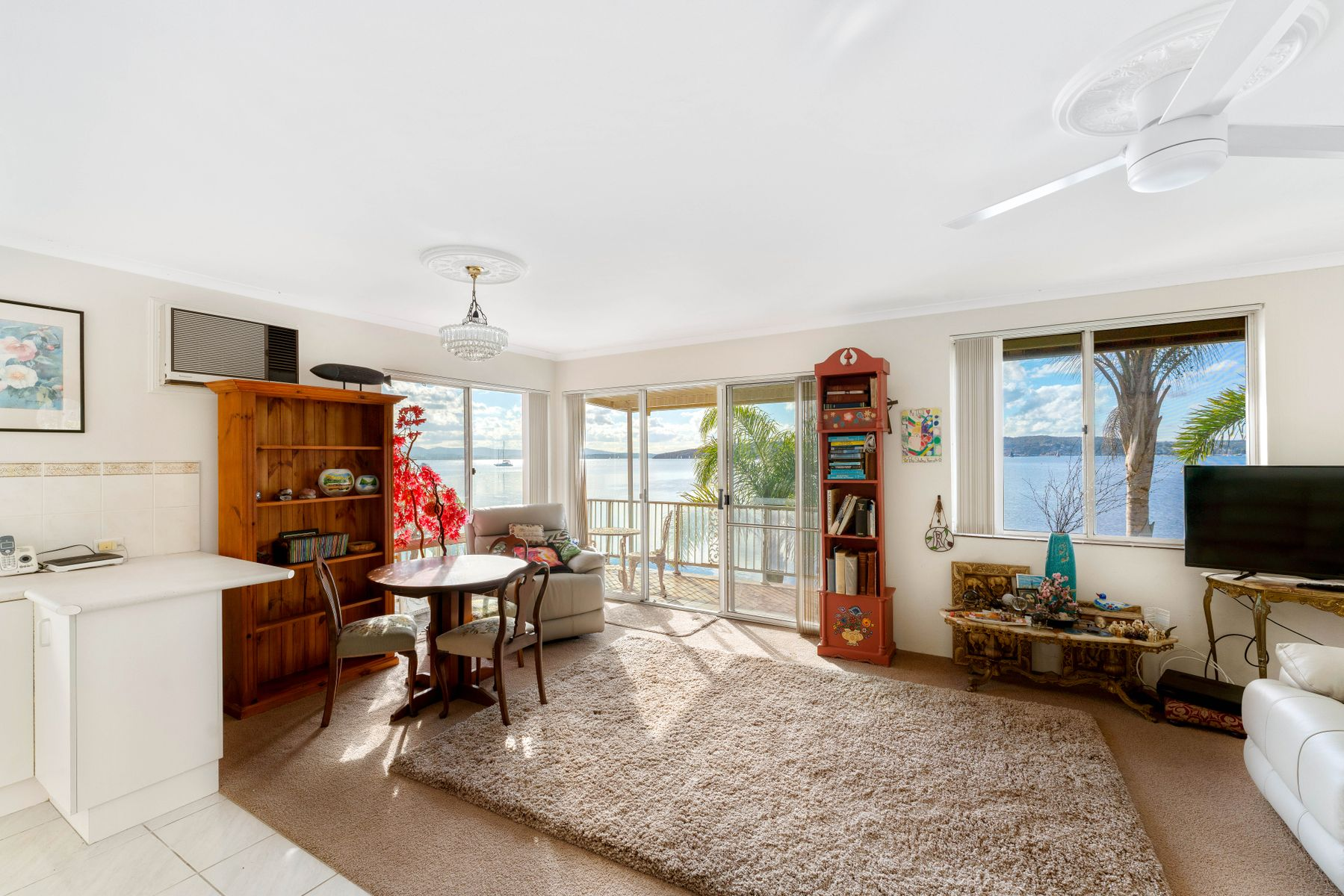 8/67 Marks Point Road, Marks Point, NSW 2280