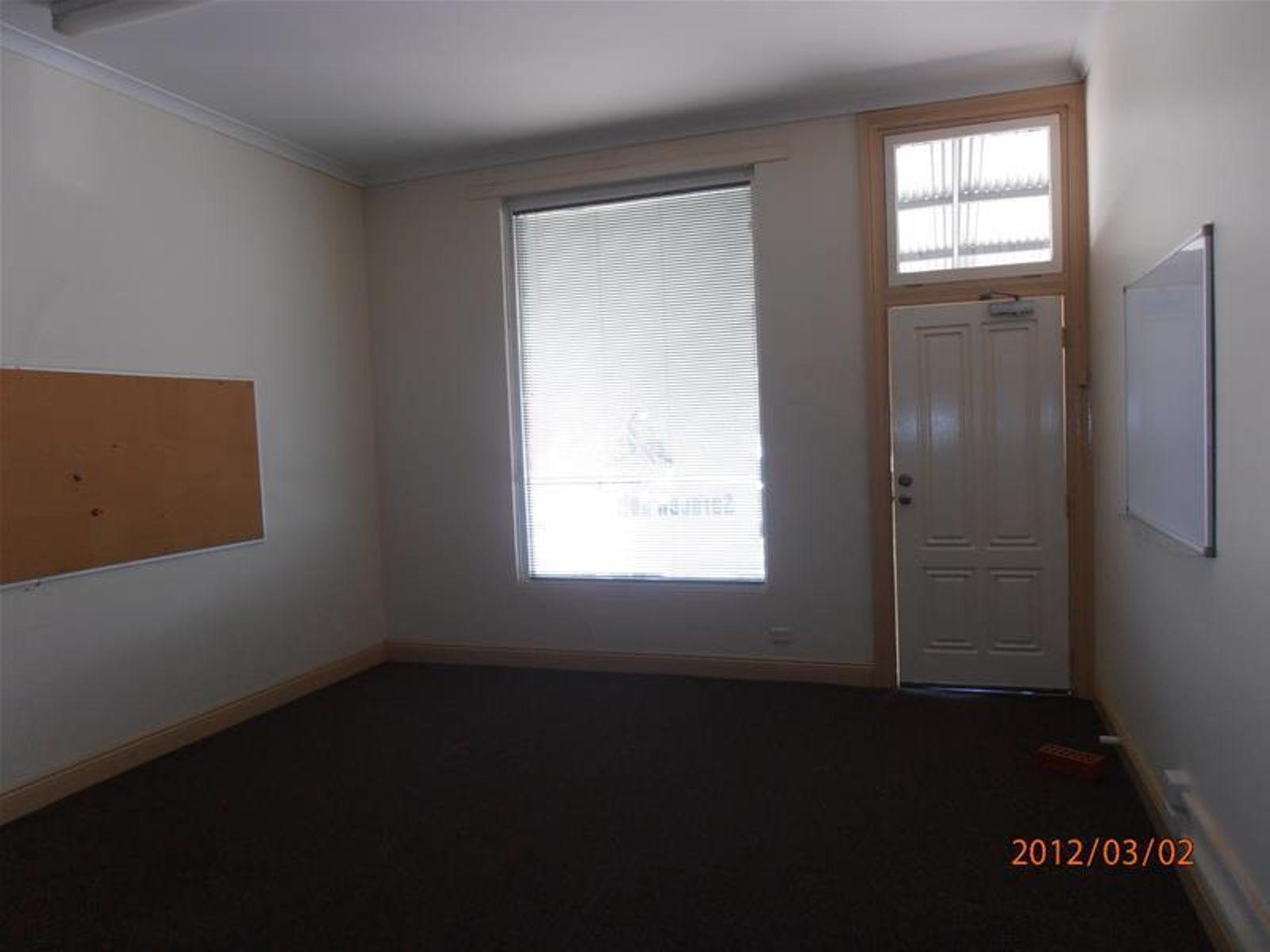 48 - 56 Maritana Street, Kalgoorlie, WA 6430