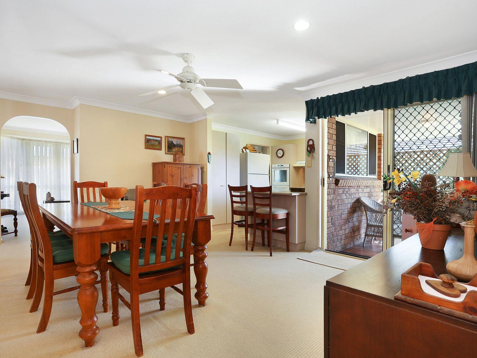 1/38 The Halyard, Yamba, NSW 2464