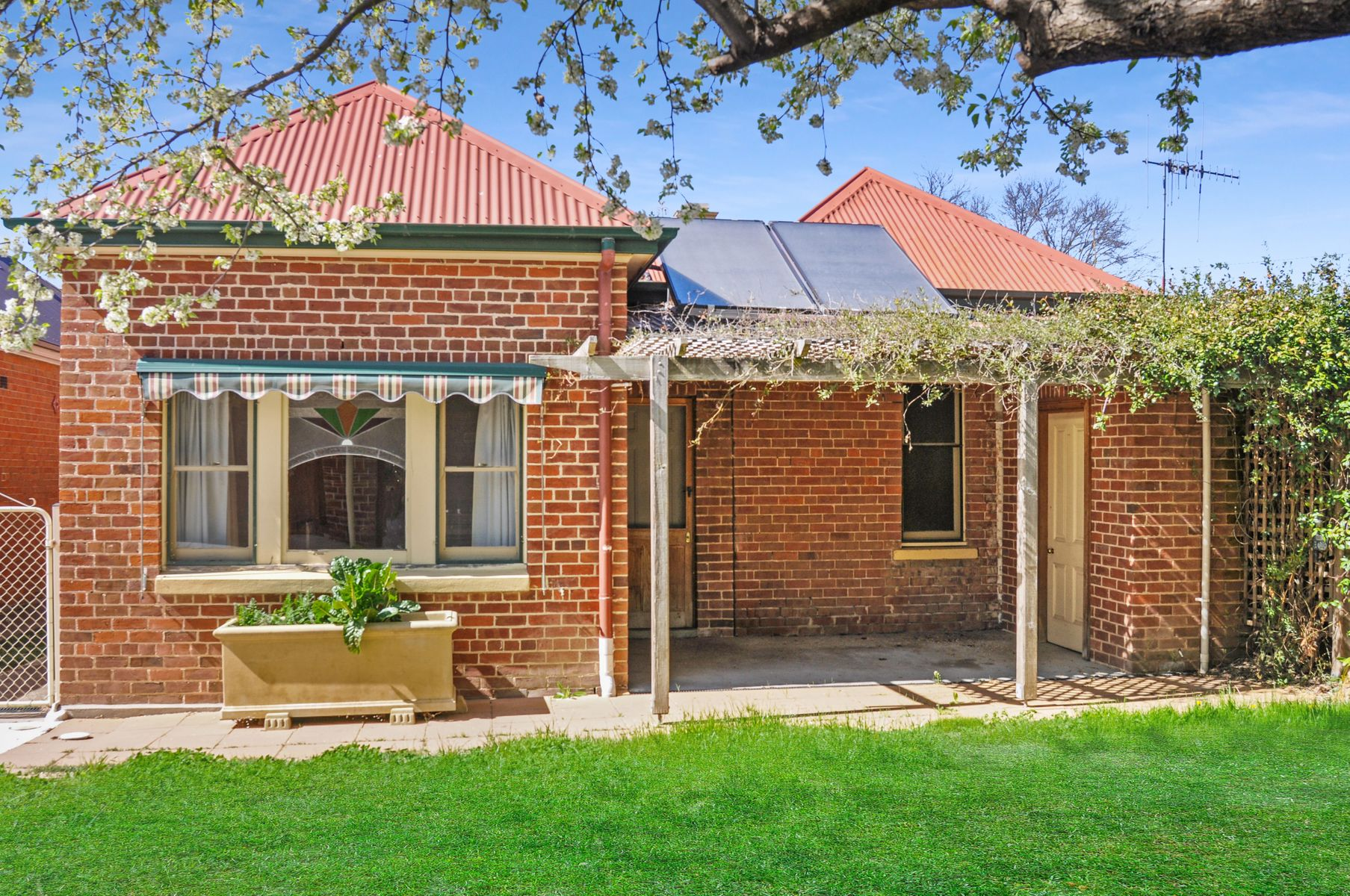 181 Havannah Street, Bathurst, NSW 2795