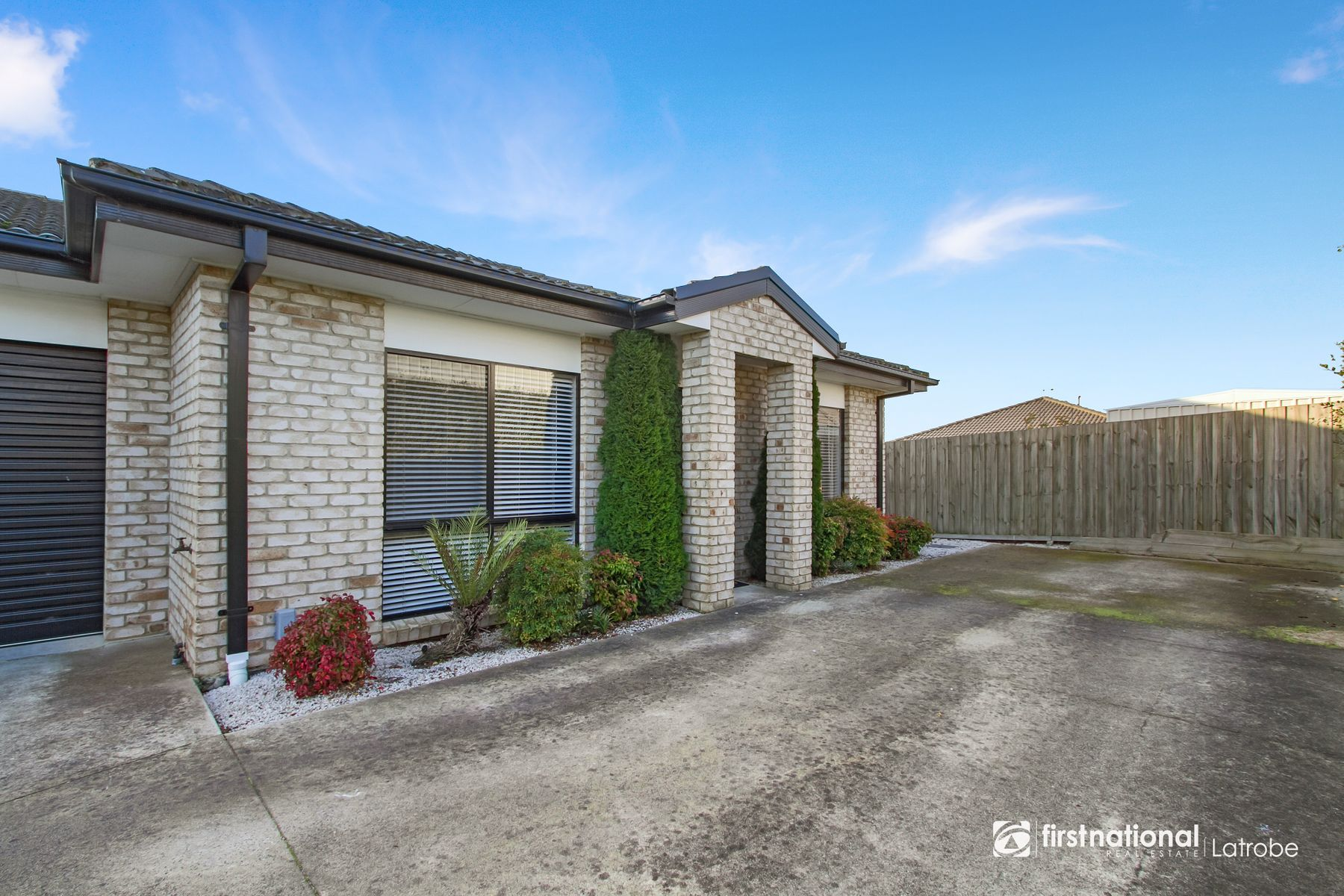 3/92 St Georges Road, Traralgon, VIC 3844