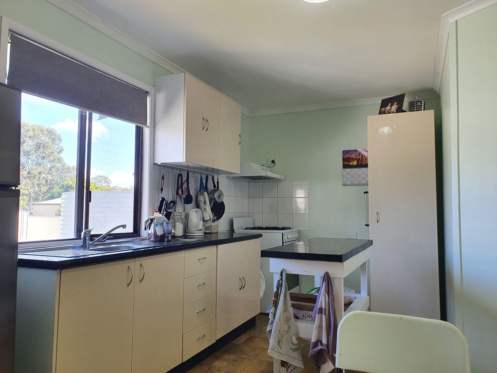 19 Bowen Street, Avondale, QLD 4670