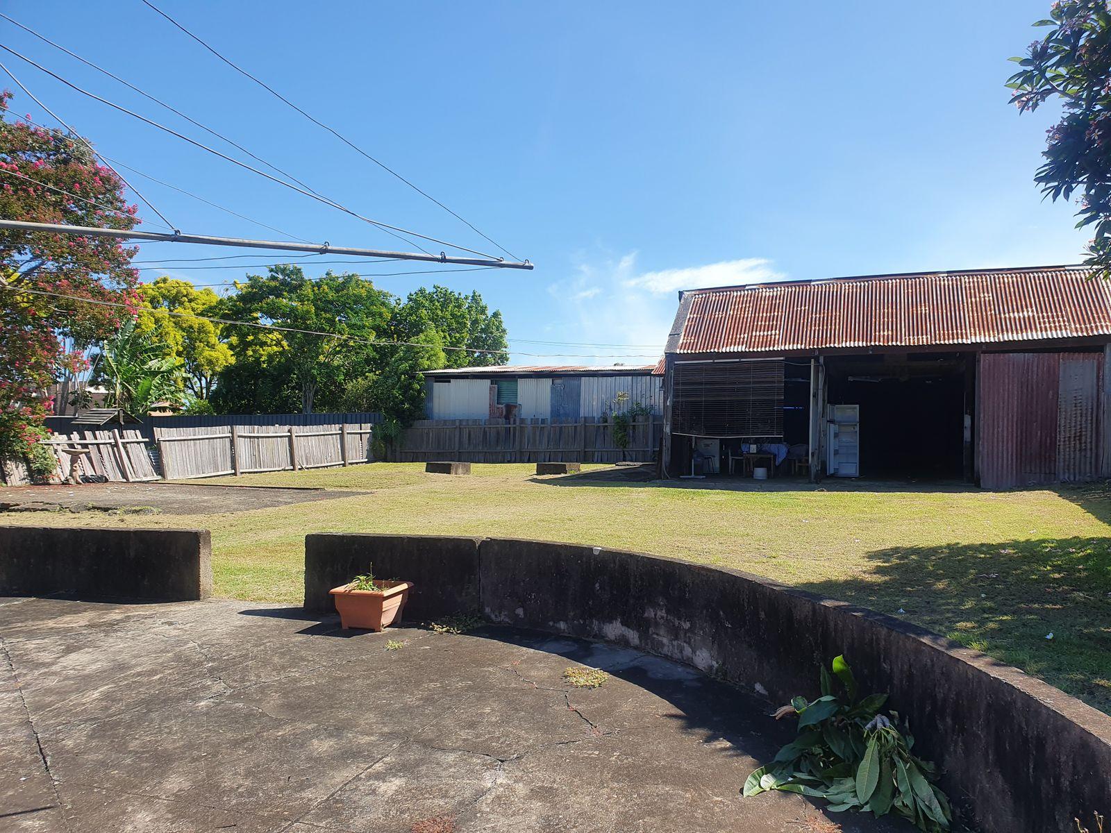 2/4 Boomerang Street, Taree, NSW 2430
