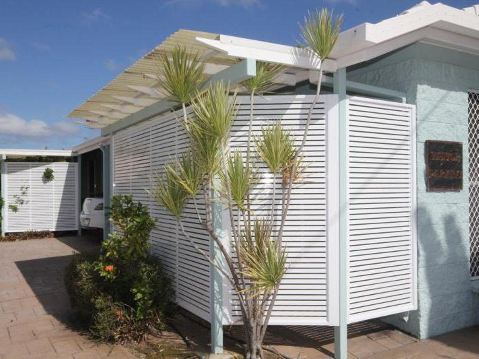 1/5 Beatrice Street, Aitkenvale, QLD 4814