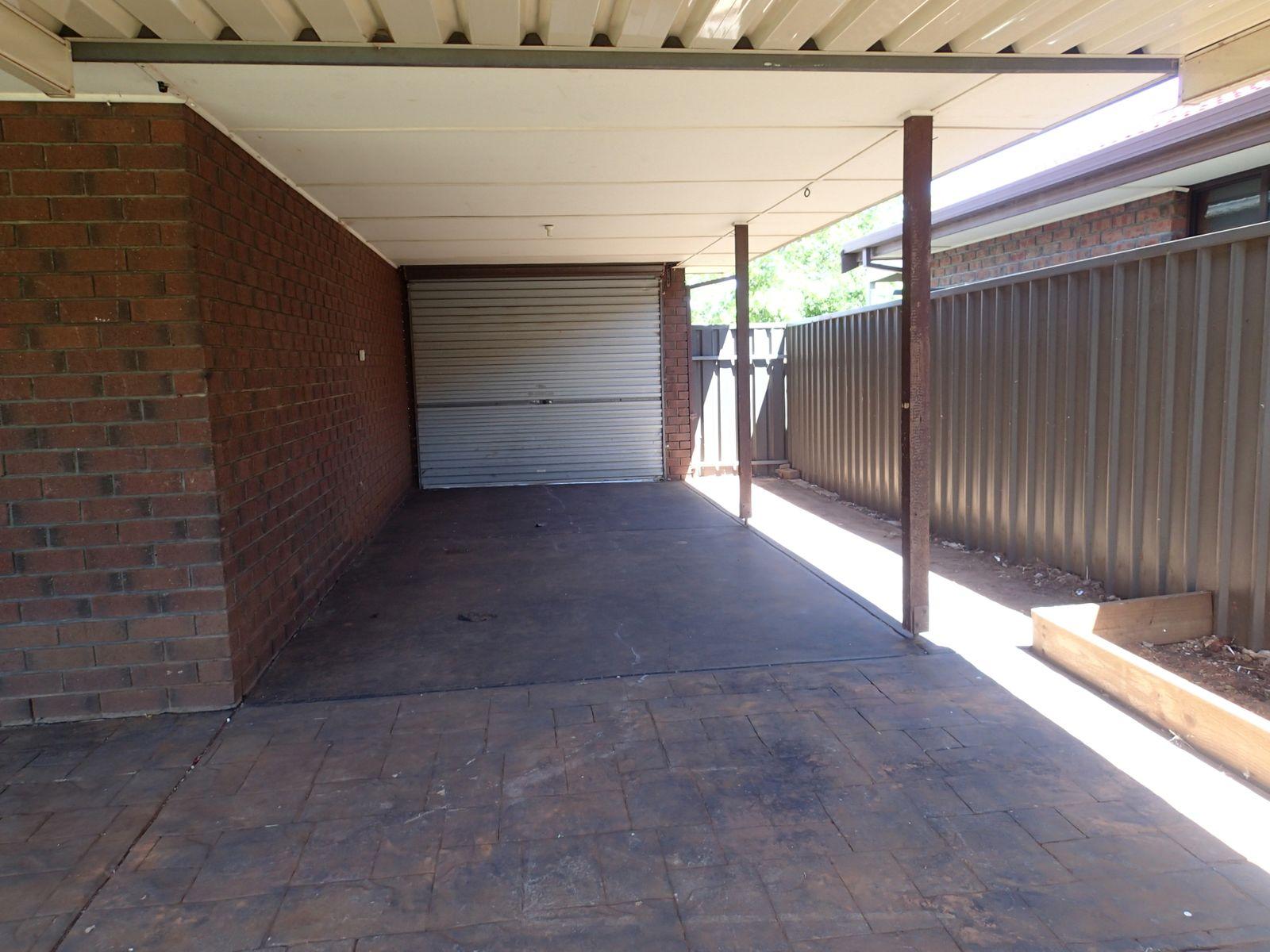 52 Balmoral Circuit, Blakeview, SA 5114