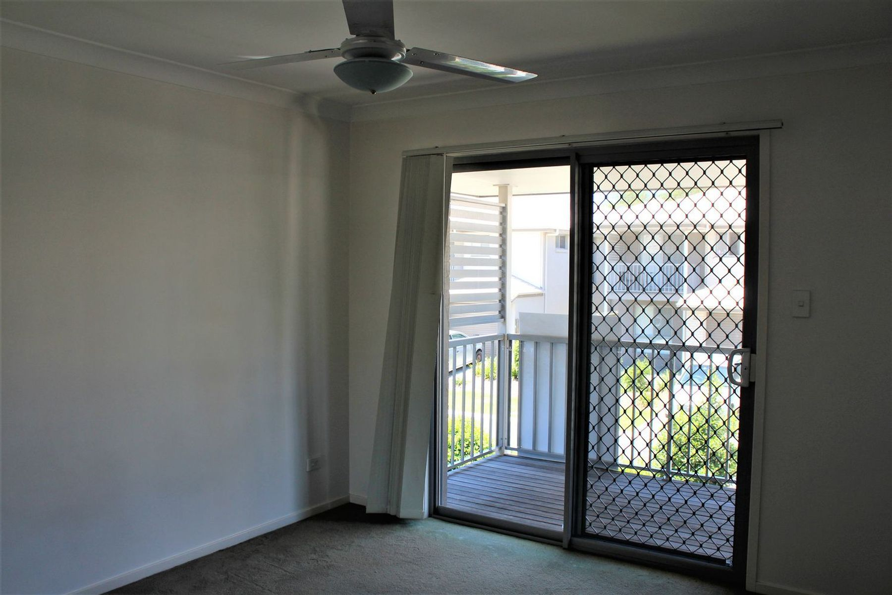 47/65-87 Demeio Road, Berrinba, QLD 4117