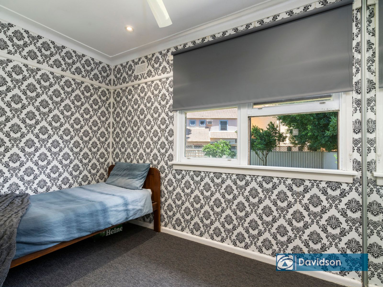 7 Derna Road, Holsworthy, NSW 2173