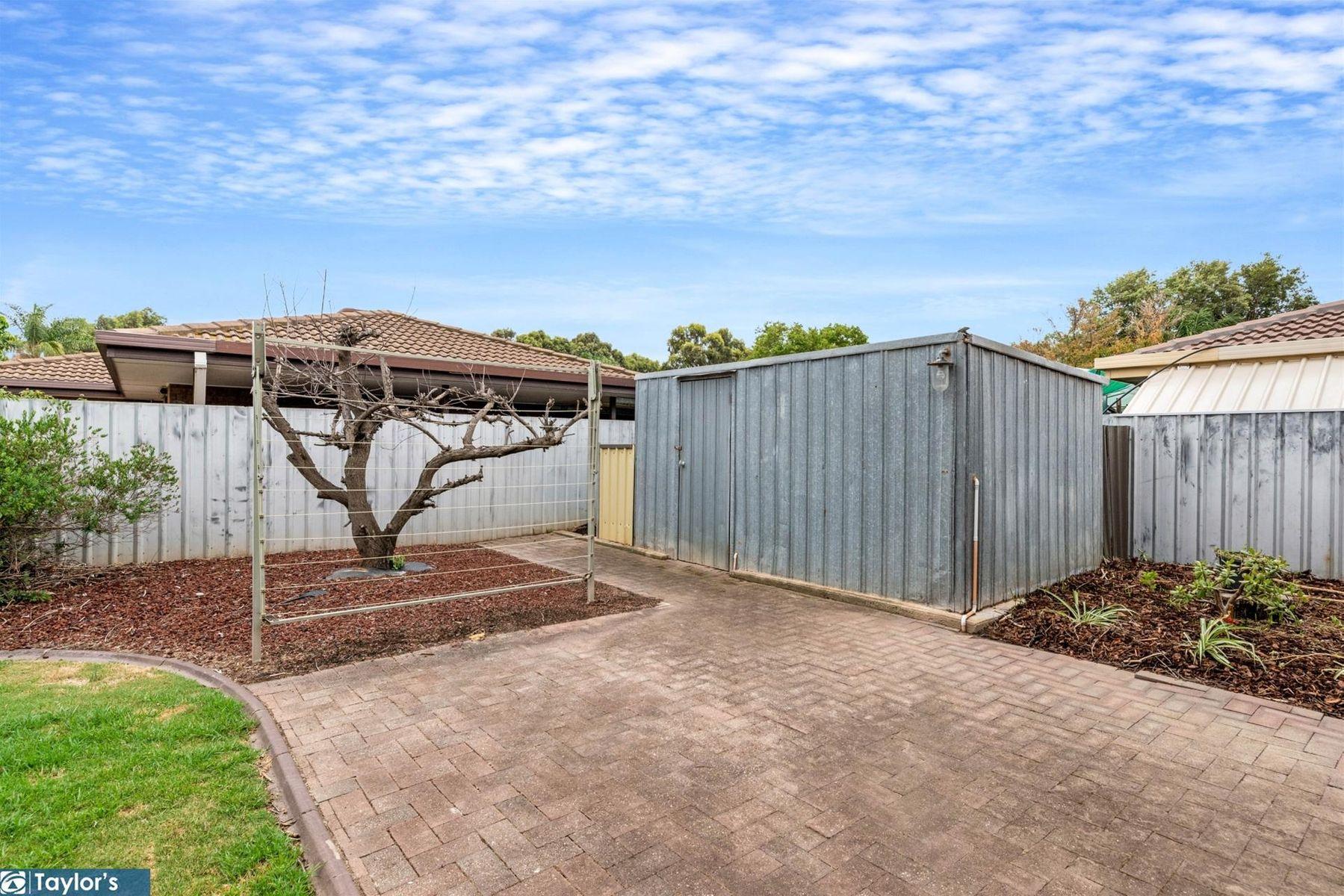 1 Border Court, Paralowie, SA 5108