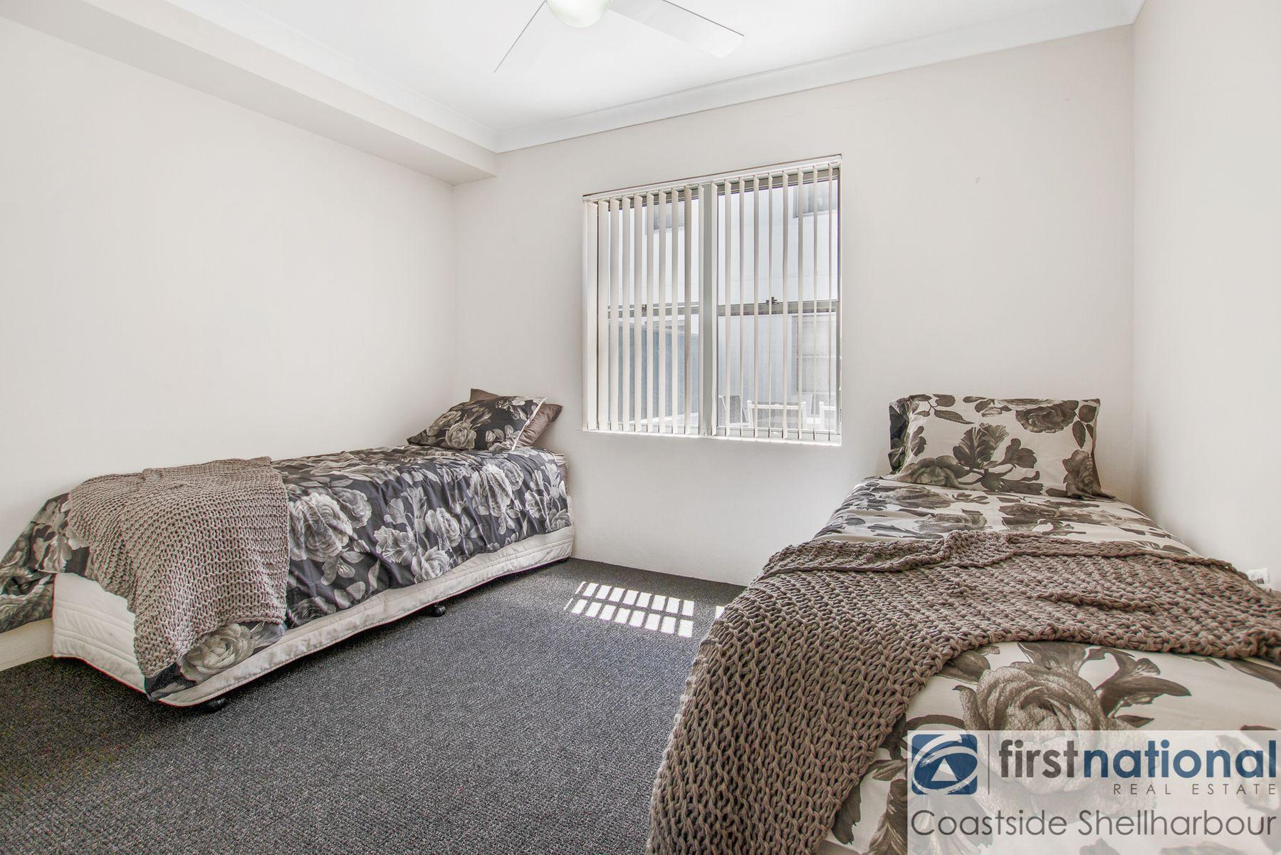 52/20-26 Addison Street, Shellharbour, NSW 2529