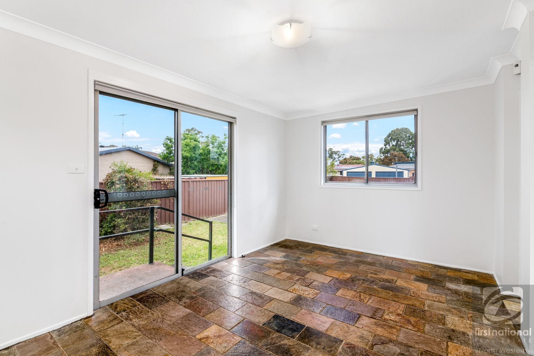 3 Mint Place, Quakers Hill, NSW 2763