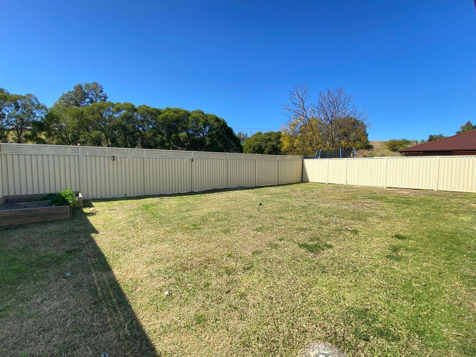 41 Sirius Circuit, Narellan, NSW 2567