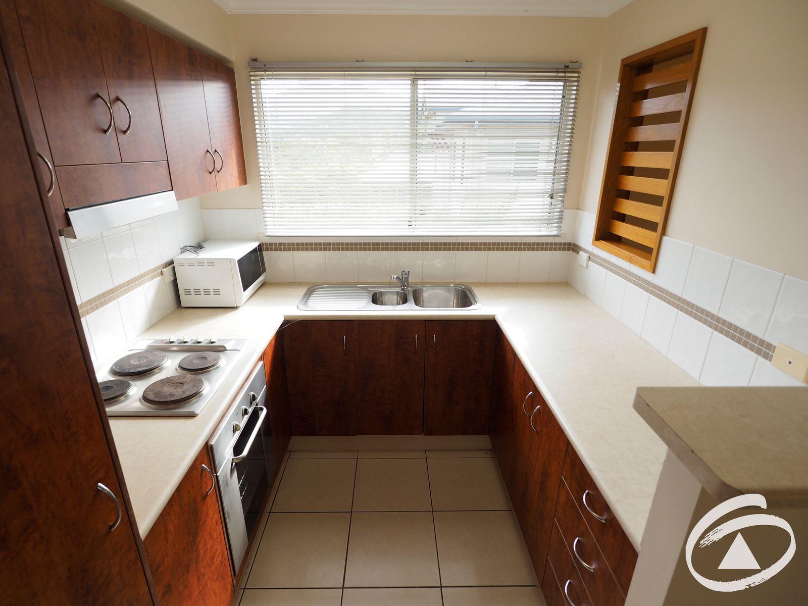 301/4 Grantala Street, Manoora, QLD 4870